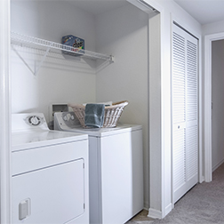 Bell Timacuan_Laundry Room